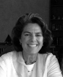 Pam Kearney Johns