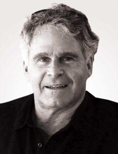 Pat Johns
